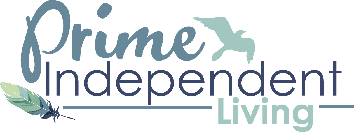 Prime Independent Living